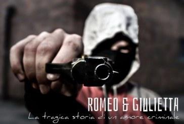 Romeo e Giulietta, a Latina provini per 40 attori