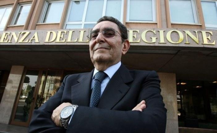 Morto a 77 anni Stefano Zappalà