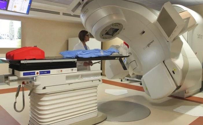 Registro dei tumori, approvate le linee di indirizzo