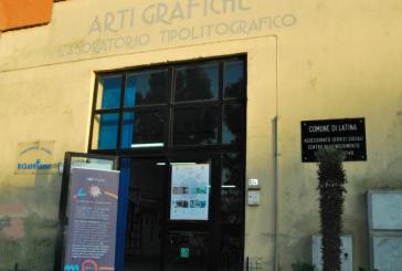 """Facciamo Luce presenta la mostra """"Mi sembra anche giardino"""" di Alessandra Arena"""