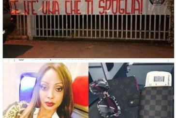 Casapound attacca la cooperativa Karibu, solidarietà del Comune