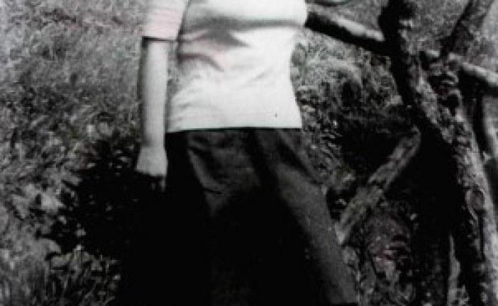 Izzo: Un mese prima del massacro del Circeo uccidemmo un'altra ragazza