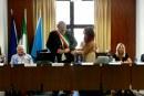 Prima seduta del nuovo Consiglio Comunale: Mauro Carturan presenta la sua squadra