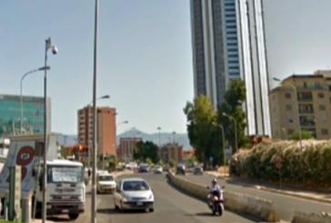 Deceduta l'anziana investita qualche giorno fa in viale Nervi a Latina