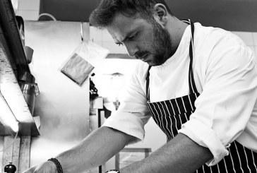 Morto in un incidente a Roma lo chef Alessandro Narducci, indagine per omicidio stradale