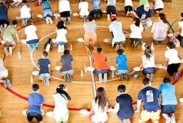 Nelle scuole sarà insegnato il Primo Soccorso, Latina tra le prime province italiane