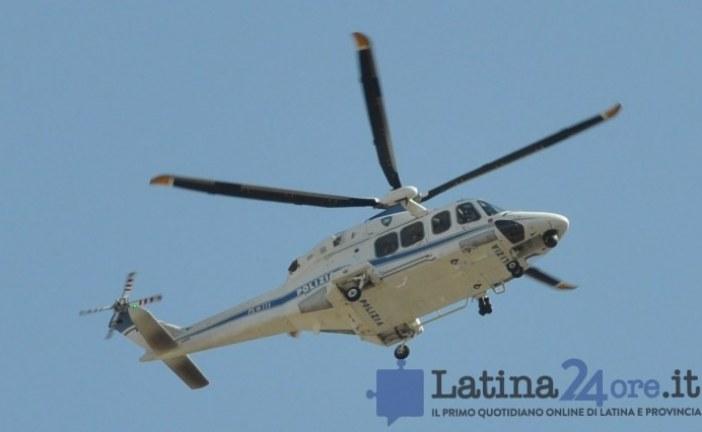 Clan Amato-Pagano, arresti anche a Latina