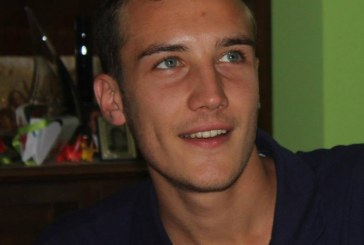 Incidente ad Aprilia, morto un giovane di 28 anni: Saverio Rigoni