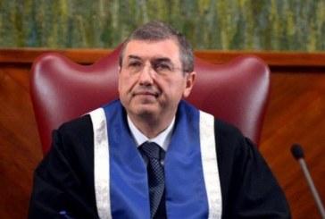 E' di Gaeta il nuovo rettore dell'università Lateranense: Vincenzo Buonomo