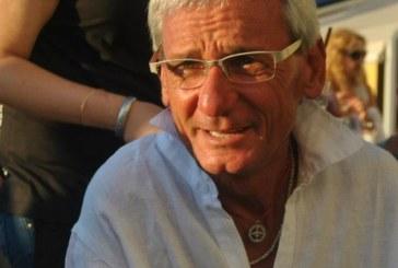 Claudio Malagola nuovo direttore della Federlazio di Latina