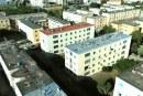 VIDEO Il docufilm sul quartiere Nicolosi, tra passato e futuro