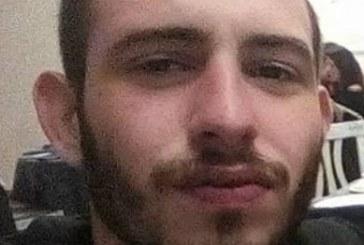 FOTO Schianto sulla Litoranea, morto un ragazzo di 22 anni
