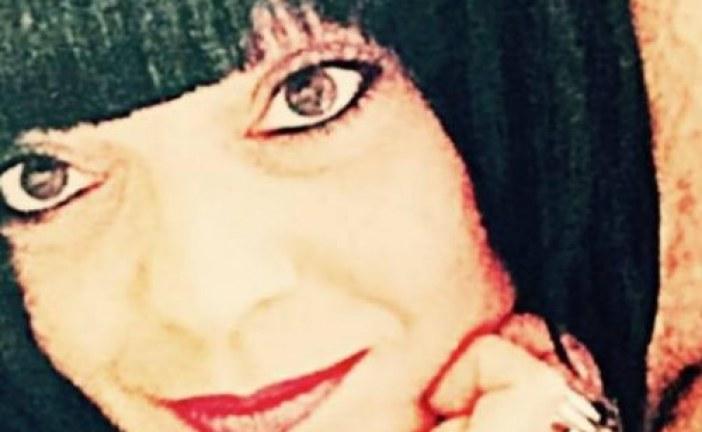 Dramma sulla Cassino-Sora, morta una donna di 37 anni. Gravissima la figlia di tre