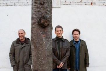 Il grande jazz fa tappa a Latina con il Brad Mehldau Trio