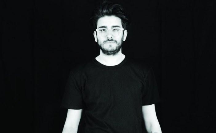 Un ragazzo di Latina inventa il primo Social per far interagire i professionisti della moda