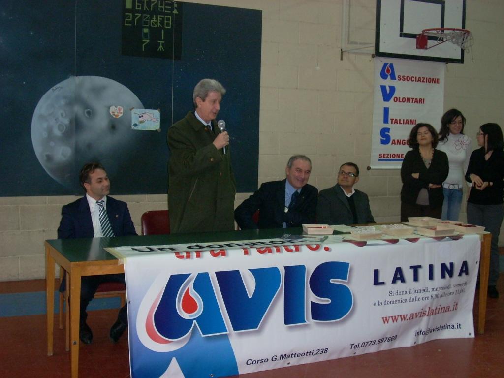 Avis_Donatori_festa_2010