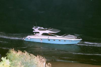 PIANTONI-62-FLY-yacht