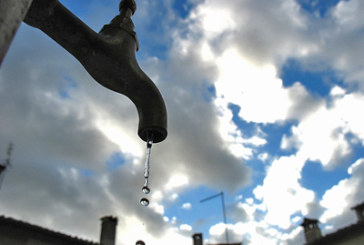 Arsenico nell'acqua, proteste a Velletri e Latina