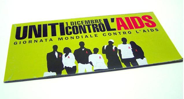 aids-giornata-lotta-latina-76345232