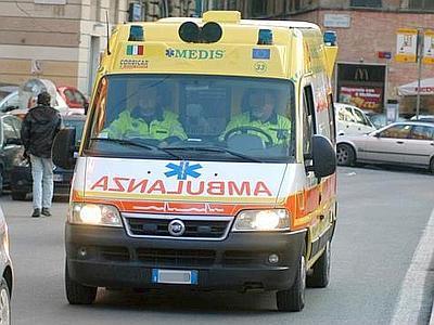 ambulanza_g6t76tr7575egde