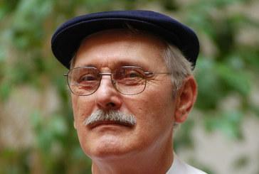 Delusione fasciocomunista, Pennacchi incassa il fiasco