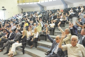 Nel Lazio boom di avvocati, a Latina sono 1.882