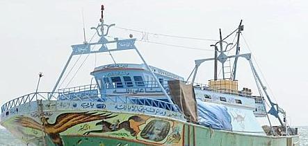 barca_immigrati_clandestini_latina_6756761
