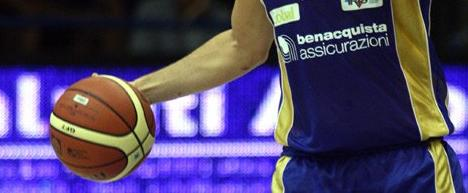 basket-latina-generica-624383tr