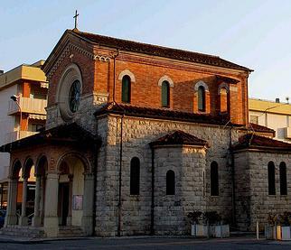 borgo_san_michele_chiesa_latina