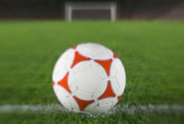 Latina Calcio, sconfitte per Allievi e Giovanissimi