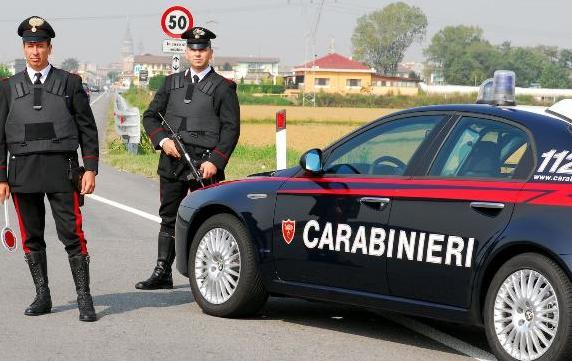 carabinieri_controlli_ye65ewsf5e