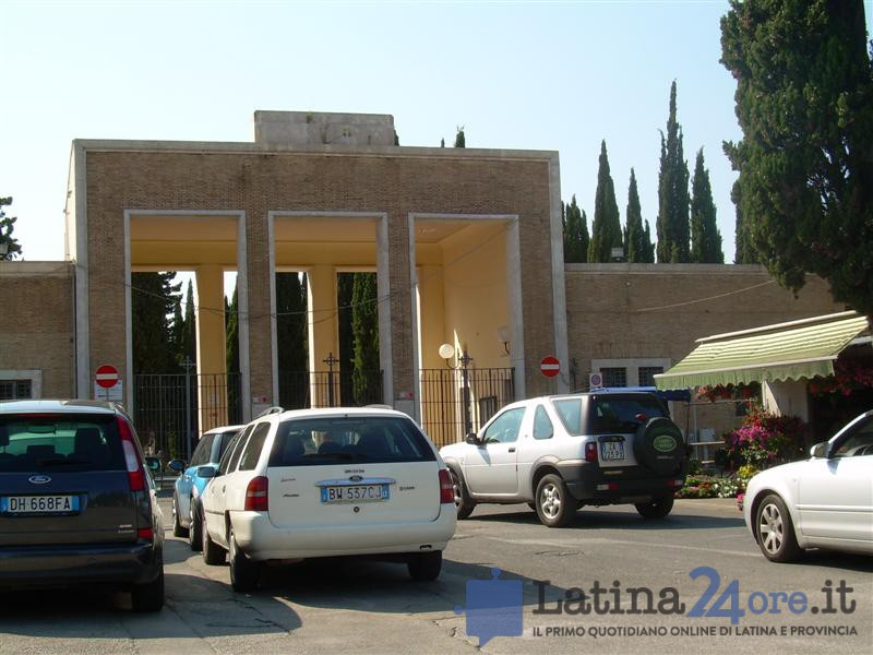 cimitero_latina2