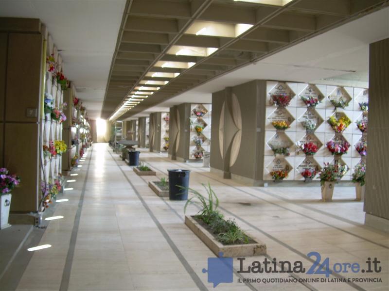 cimitero_latina3