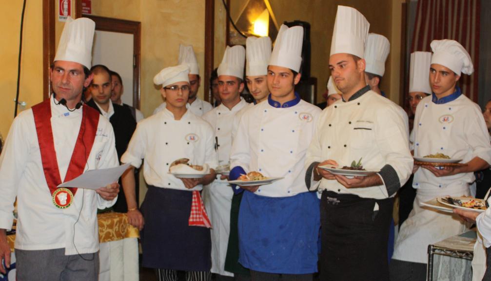 cuochi_latina_cucina_chef_ge6rd545
