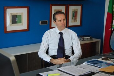 Presidenti delle Province, Cusani il più amato nel Lazio