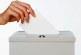Elezioni a Latina, tutti i candidati