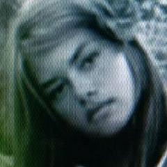 emiliana-eliana-femiano-31963