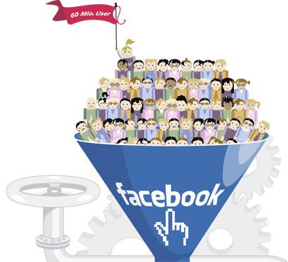 facebook_generica_ge76rwe4