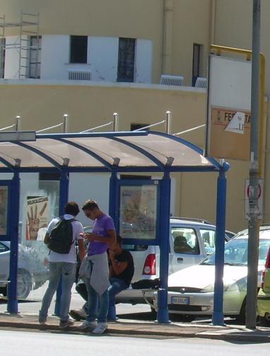 fermata_autobus_stadio_latina