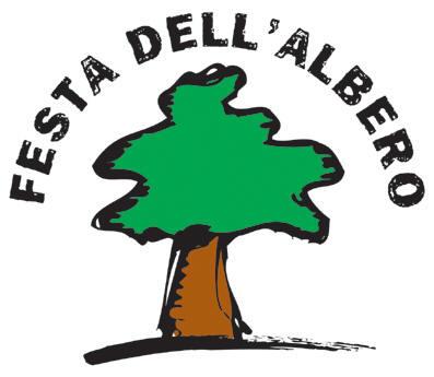 festa-albero-sermoneta-latina-6532