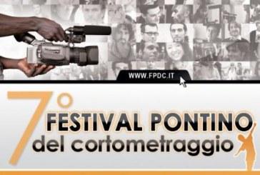 Festival del Cortometraggio, successo di pubblico: ecco i vincitori