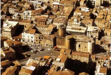 Damasco 2, iniziano a parlare i testimoni