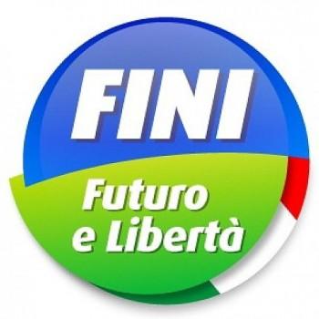 Futuro e Libertà: oggi la convention a Perugia, segui la diretta