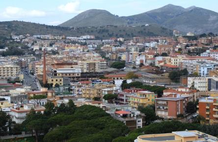 gaeta_panoramica_37567896