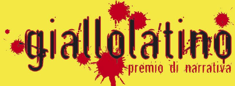 giallolatino_logo_764rt76drf