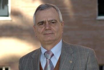 Morto a 77 anni Giuseppe Mancini, ex procuratore capo a Latina