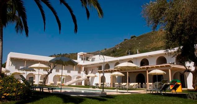 hotel_grotta_tiberio_cusani_sperlonga_762tertde5