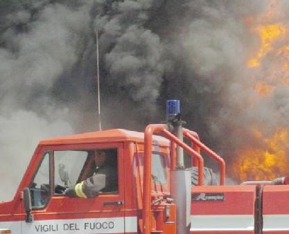 incendio_vigili_fuoco_latina_fywttr