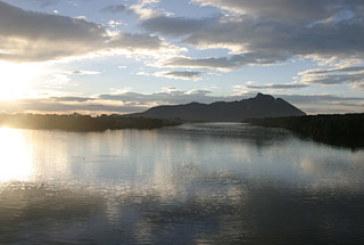 La denuncia di Anna Scalfati: Vogliono dividere il lago di Paola in lotti